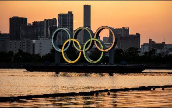 ¿Habrá público en los Juegos Olímpicos de Tokio?