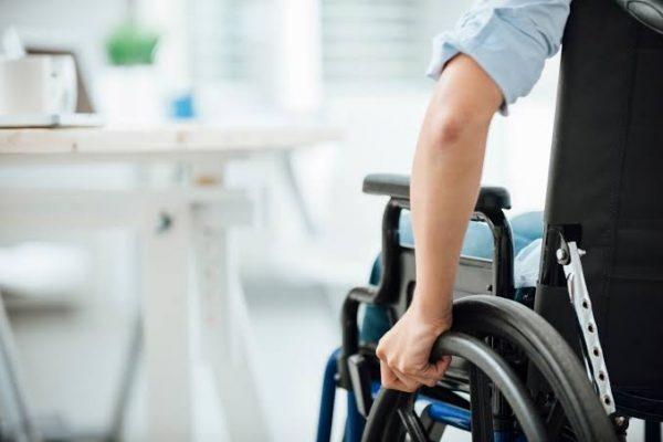 Proponen a candidatos, abanderar propuestas que beneficien a personas con discapacidad