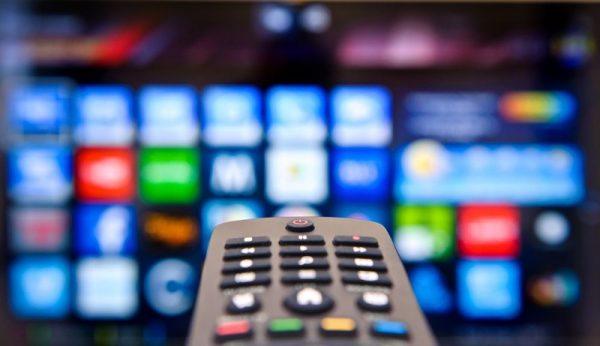 Plantean nuevo impuesto para Netflix, Apple TV, Disney+ y Amazon Prime