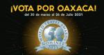 """Oaxaca recibe 4 nominaciones en los """"World Travel Awards 2021"""""""