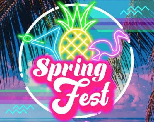"""""""Spring Fest Tuxtepec"""" reunirá a más de 60 emprendedores de la Cuenca del Papaloapan"""