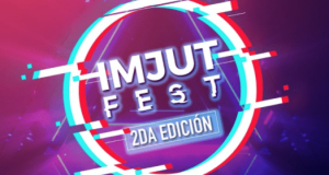 """Con más de 60 emprendedores, se realizará la 2da edición del """"IMJUT FEST"""""""