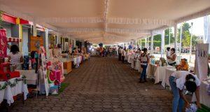 """Con festival de emprendedores en Tuxtepec, creció padrón de """"impulso joven"""" que ofrece descuentos"""