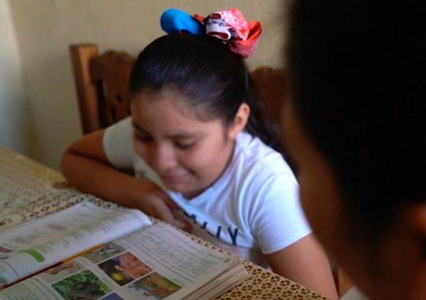 Invitan a fomentar el hábito de la lectura en la niñez y juventud