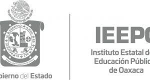 Acompañará IEEPO estrategia de vacunación a personal educativo en Oaxaca