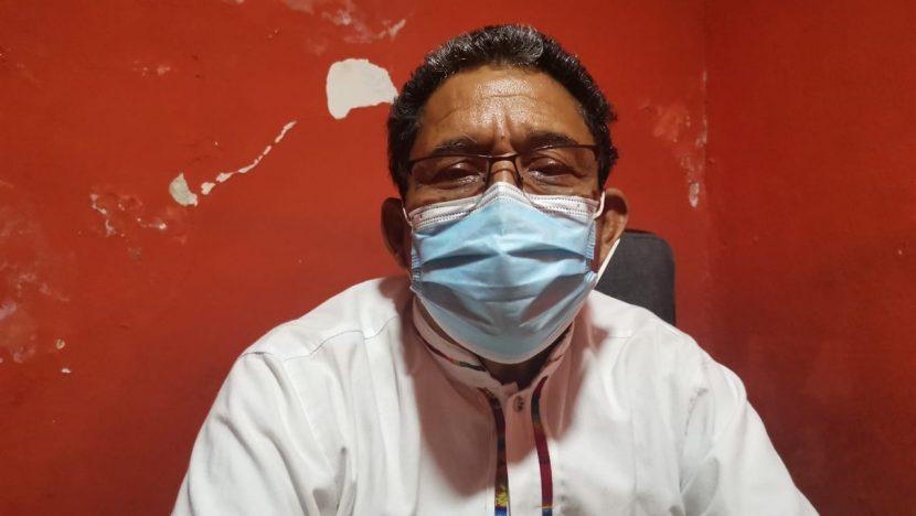 Burocracia interna y servicios públicos, principales quejas en Gobernación municipal en Tuxtepec
