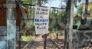 Incertidumbre entre centros ecoturísticos de la Cuenca, por semáforo verde