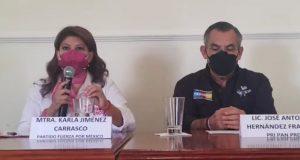 Solo dos candidatos a diputados federales por Oaxaca, les interesa el medio ambiente