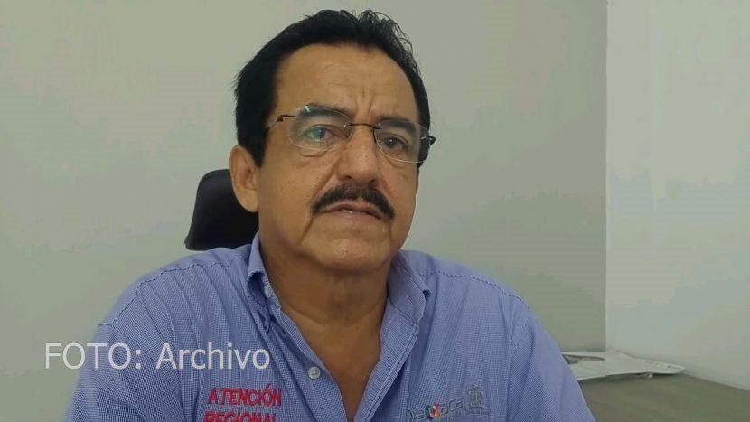Surge conflicto en la colonia Arboledas de Tuxtepec por un predio