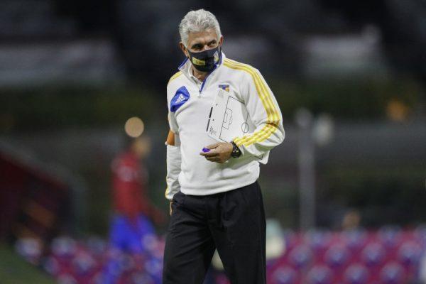 Chivas enfrentará a Tigres por última vez en la era Ferretti