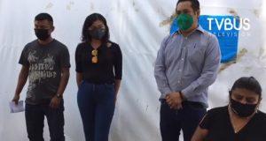 Advierten habitantes de Huazantlán del Río, posibles nuevos hechos violentos