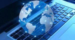 Internet gratis para colonias de Santa Lucía del Camino