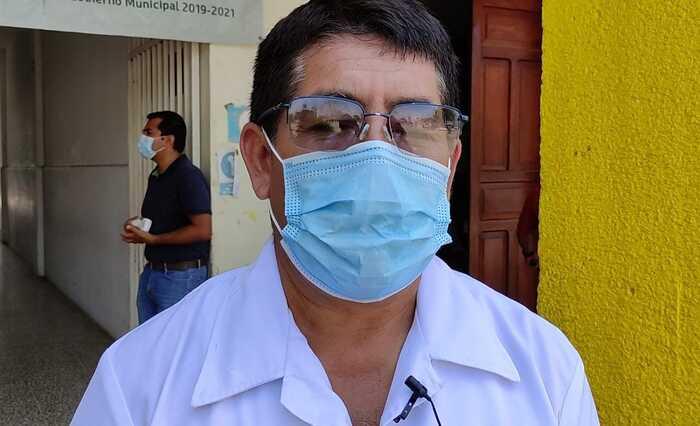 Covid-19 transformó hábitos en salud y cuidados de enfermedades respiratorias