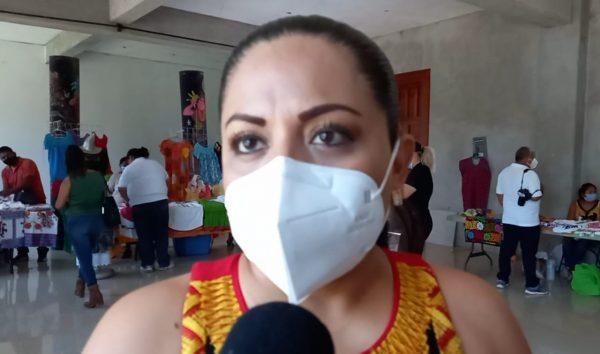 Sin definirse políticamente Sindica Hacendaria de Tuxtepec, ante cercanía del proceso electoral
