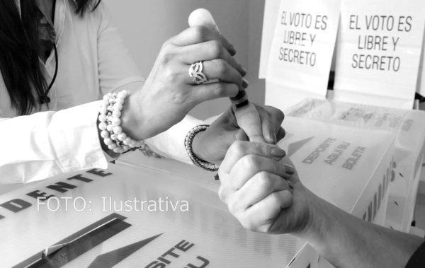 Realizar campañas limpias y buena política, exhorta Consejo Ciudadano de Tuxtepec a candidatos