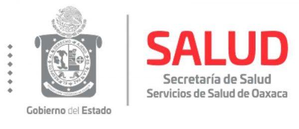 SSO se deslinda por fallecimiento de mujer frente a hospital civil de Oaxaca
