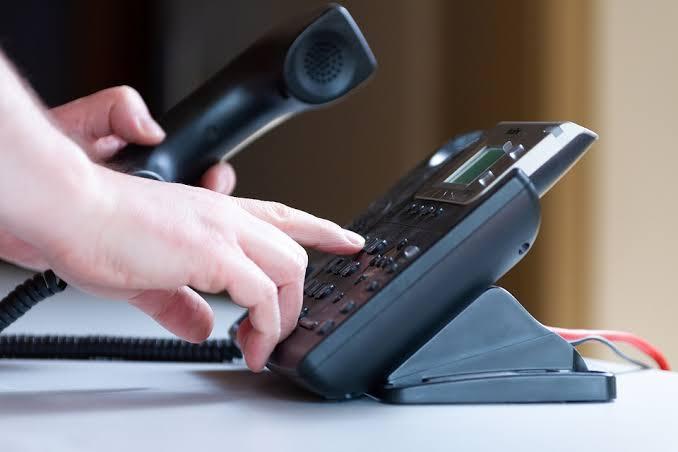 Por pandemia, Testigos de Jehová predican mediante llamadas telefónicas y cartas a Tuxtepecanos