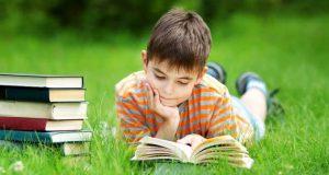 Implementarán cápsulas virtuales de cuentos, para fomentar lectura en niños tuxtepecanos