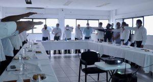 Instalan el Consejo Municipal de Movilidad de Tuxtepec