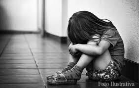 A prisión y vinculado a proceso hombre que probablemente agredió sexualmente a una niña, en la Sierra Sur: FGEO