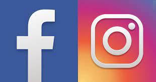 Facebook e Instagram amenazan con cobrar sus servicios tras actualizaciones de Apple