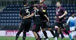 La Selección Mexicana anuncia amistoso previo a debut en la Copa Oro 2021