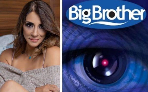 Ex integrante de Big Brother es detenida por intentar cobrar cheque robado