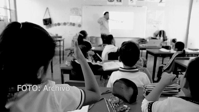 SEP alarga ciclo escolar 2021-2022 y suspende periodo vacacional