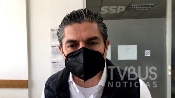 Desabasto de medicamentos se debe a malos registros en hospital civil: Secretario de Salud de Oaxaca