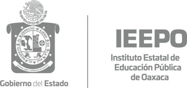 Reitera el IEEPO: atendidas las peticiones de la Escuela Normal Superior  Federal de Oaxaca
