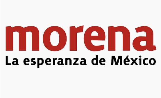 Se lleva MORENA cinco presidencias del Distrito federal 01 con cabecera en Tuxtepec