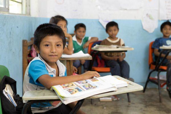 Garantiza SEP tres periodos vacacionales para el Ciclo Escolar 2021-2022