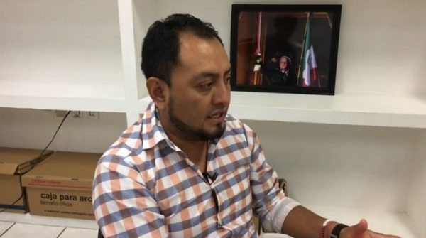 Morena ganará la elección a gobernador: Sesul Bolaños tras resultados electorales