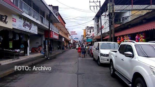 Sin cierres de comercios, calles, espacios públicos, ni sanciones radicales, Tuxtepec enfrentará tercera Ola de Covid