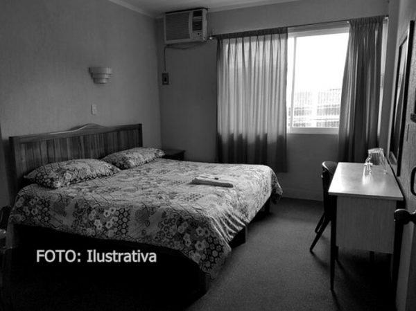 Una vez más, cae ocupación hotelera en Tuxtepec