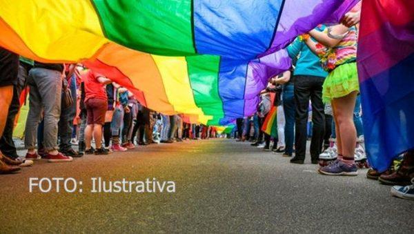 Realizarán segunda marcha LGBT+ en Tuxtepec