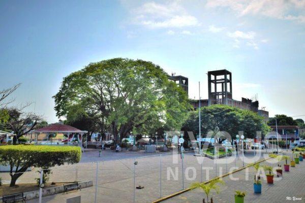 Covid atrasa aprobación de reglamentos en Tuxtepec