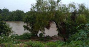 A pesar de las constantes lluvias no se reportan afectaciones graves en Tuxtepec: Protección Civil