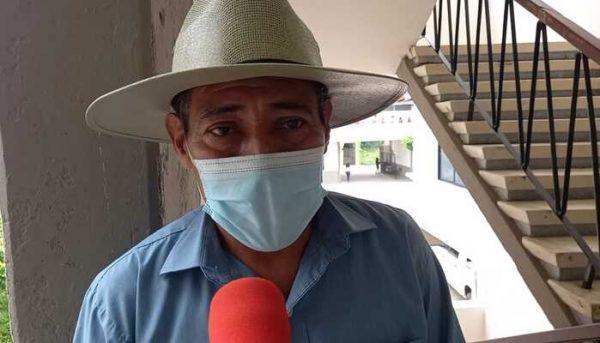Reactivarán en Tuxtepec los eventos culturales en el marco de la fiesta de San Juan