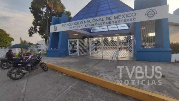Se terminan vacunas anticovid en Tuxtepec y Loma Bonita