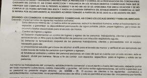 Aplicará autoridad de Loma Bonita multas de hasta $300 pesos por no utilizar cubrebocas en vía publica