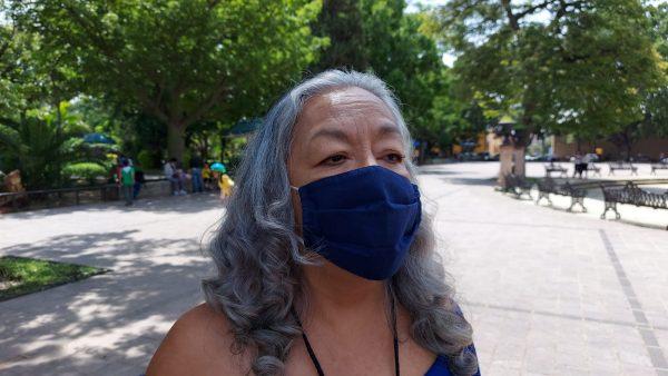 Alarmante violencia feminicida en el Cuenca del Papaloapan: GES Mujer