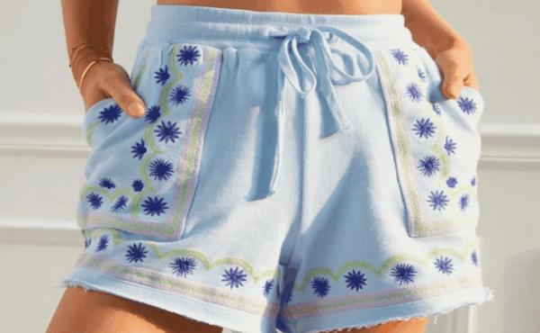 Autoridades de Tlahuitoltepec piden de nuevo a marca de EU que suspenda venta de ropa plagiada