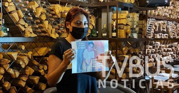 Madre denuncia de secuestro a padre de su hija, se la llevó sin su consentimiento