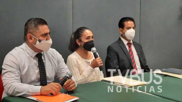 Guardia Nacional abatido en enfrentamiento no era secuestrador afirma su esposa