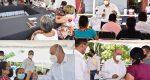 Productivo diálogo entre IEEPO y el magisterio a favor de la educación en Oaxaca