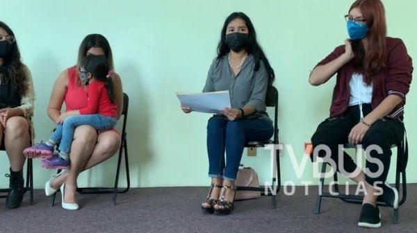 Presentan iniciativa para hacer público, listado de personas morosas en Oaxaca