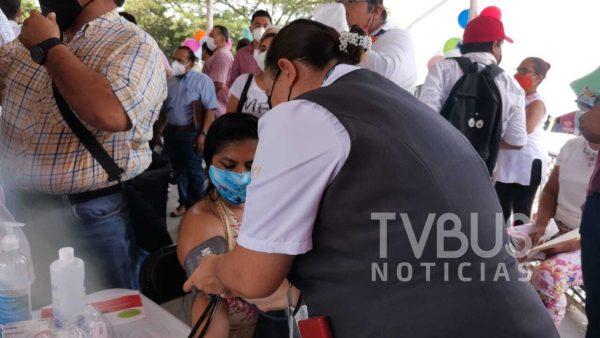 Busca ISSSTE instalar centro de atención itinerante en Tuxtepec