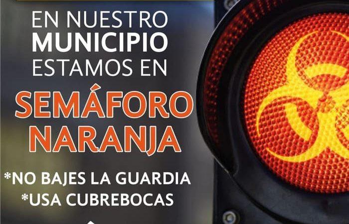 Multarán hasta con 14 mil  pesos, a quien realice fiestas en Pinotepa Nacional