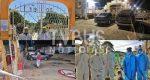 Alarmante incremento de muertes por Covid en Salina Cruz